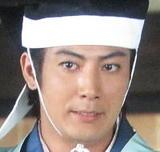 Takumi4