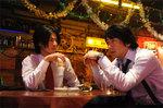 Photo_l_018_20090614214806