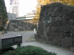 Tokiwabasi31