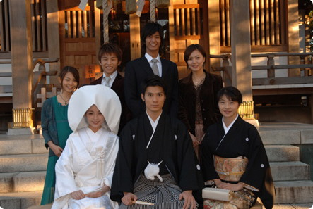 鉄二 奥さん 玉山 元カノがすごい「玉山鉄二」ドラマでイケメン!熱愛遍歴や身長は!?