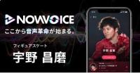 Nowvoice1