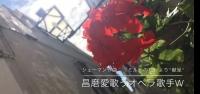Photo_20201025001001
